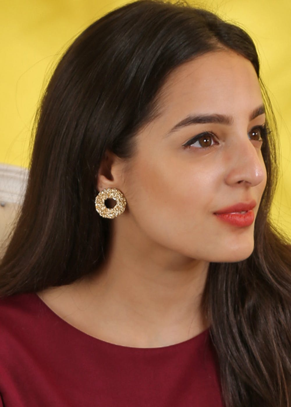 Jewellery Starting At INR 244