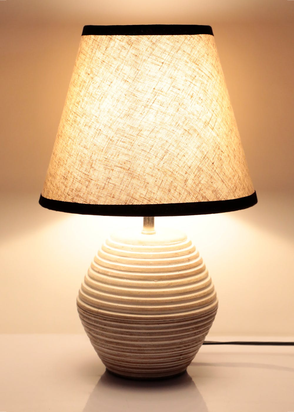 Atury S Table Lamp
