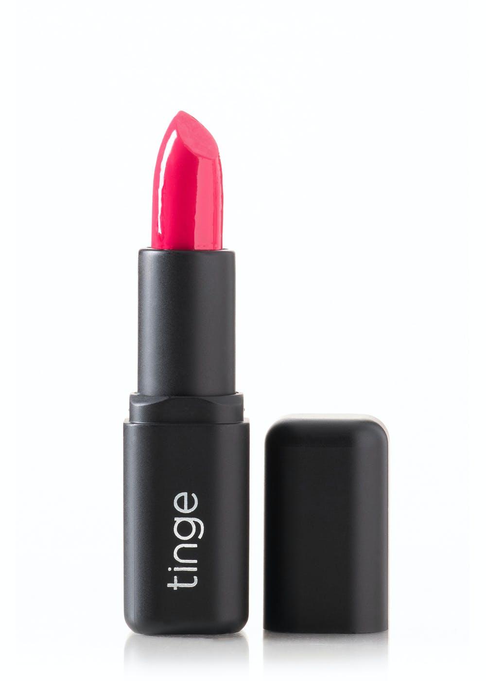 Bloggers Delight Lipstick